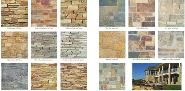 building-stone-products-natural-stone.jpg