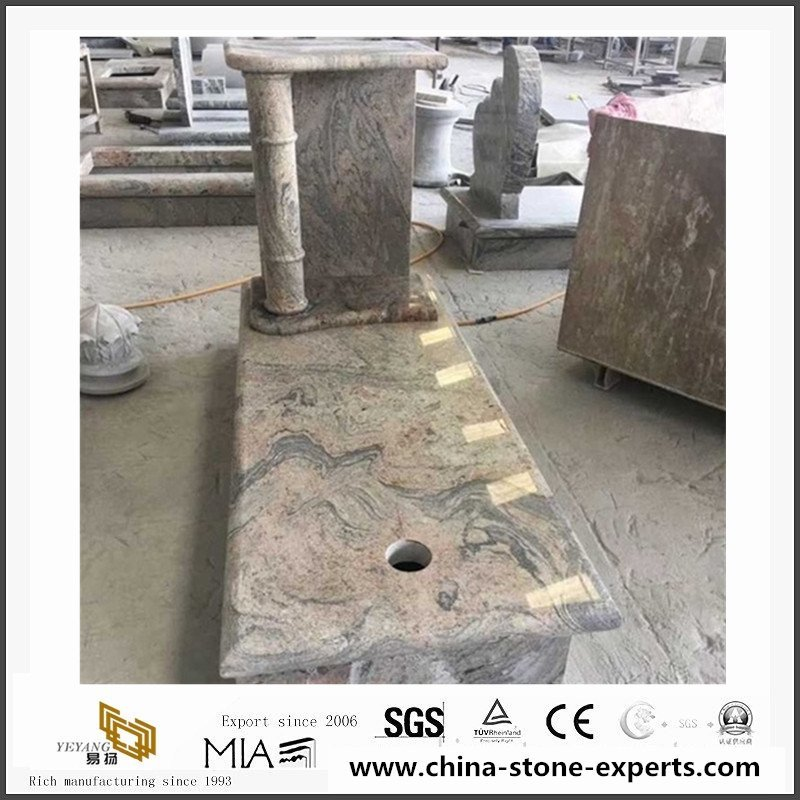 custom-natural-granite-monument-stone-with1