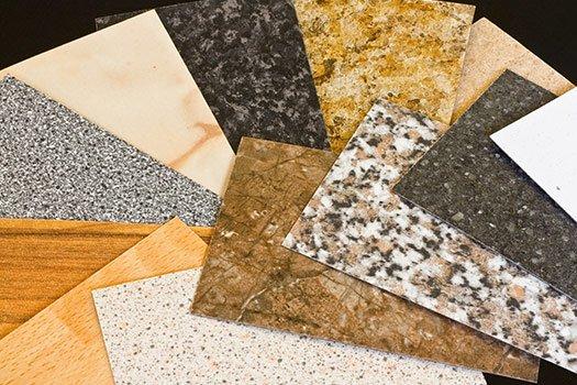 select-the-best-granite-kitchen-countertops1.jpg