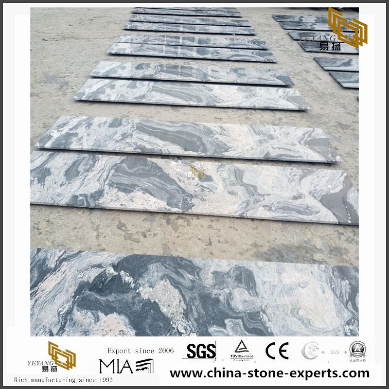 Multicolor Grey Granite Slabs For Sale Buy Granite Slabs Grey
