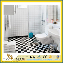 House Building Material Wall and Floor Tile Granite Mosaic