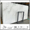Discount New Polished Arabescato Venato White Marble for Wall Tiles (YQW-MSA0621005)