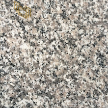 Blanco Sardo-Granite Colors | Blanco Sardo Granite for Kitchen& Bathroom Countertops