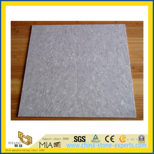 White Crab Apple Marble Tile for Flooring Decoration