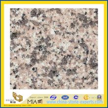 G304 Granite Slabs for Countertops (YQZ-G1011)