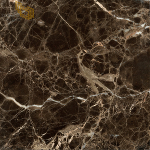 Dark Emperador-Marble Colors | Dark Emperador Marble for Kitchen& Bathroom Countertops