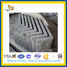 Granite Stone Wall Cladding / Wall Panel for Corner (YQW-WC12544)