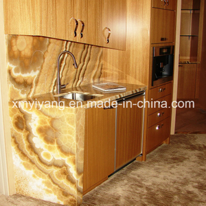 High Quality Honey Onyx Marble for Countertop