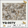 YQ-007V Beige White Quartz For Discount