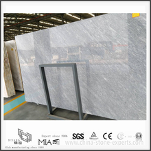 Cheap New Roman Ice Light Grey Marble for Slabs,Countertops & Floor Tiles(YQW-MS31020)