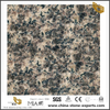 Brown Granite Leopard Skin Granite Tiles Uses