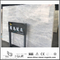 Newest Polished Vermont Grey Marble for Wall Backgrounds & Floor Tiles (YQW-MS0621004)