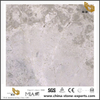 Daisy Grey Marble For Marble Design Tiles