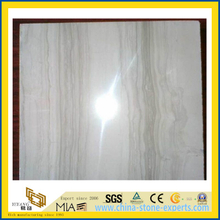 Althens Grey Marble Tile for Flooring Decoration