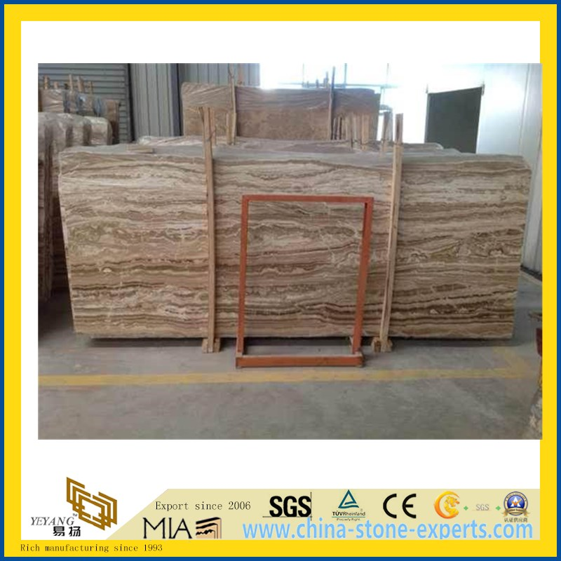 Tura Oynx Marble for Flooring Decoration