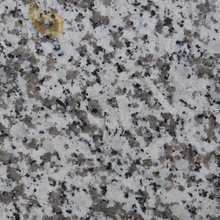 Blanco Taupe-Granite Colors | Blanco Taupe Granite for Kitchen& Bathroom Countertops
