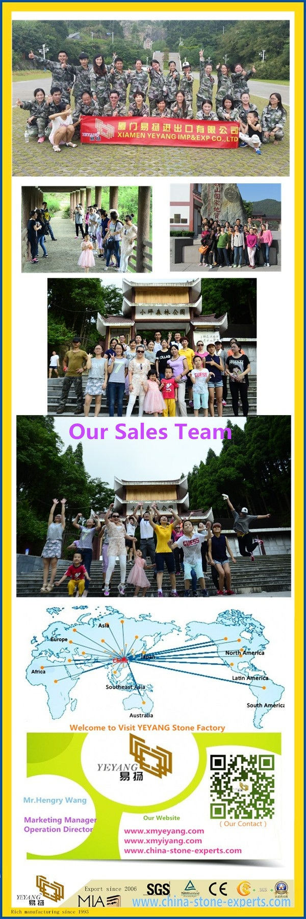03 Our Sales Team _副本
