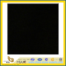 Absolute Black Granite (YQA)
