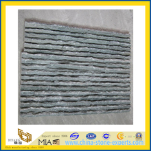 Blue Slate Culture Stone for Wall Cladding (YQA-S1007)