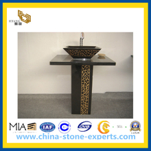 Granite/Marble/Onyx /Ceramic Sinks for Bathroom or Kitchen