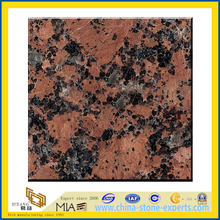 Carmen Red Granite (YQA)