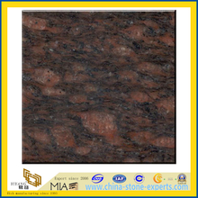 Cats Eye(Ruby Red) Granite (YQA)