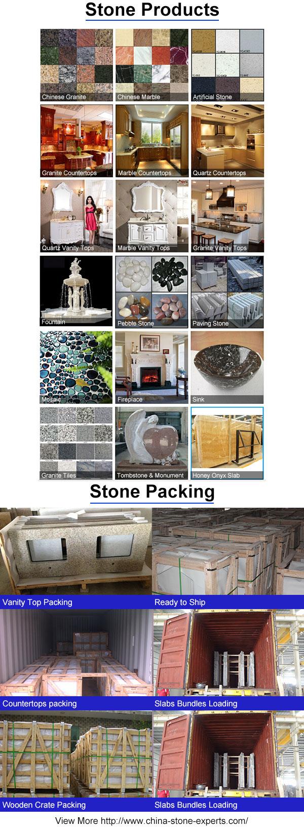 Custom Solid Yellow/White Quartz Stone Countertop for Indoor Decoration