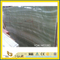Green Bamboo Natural Marble Onyx for Flooring, Wall, Countertop (YQW-MO1001)