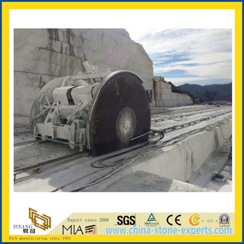 Marble Quarry --China white castro marble slab from yeyang stone factory 01_ .jpg