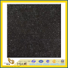 Nanfei Black Granite (YQA)