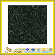 G381 green Granite Slabs for Countertops (YQZ-G1013)