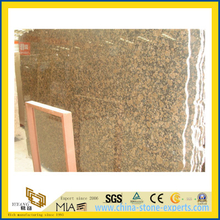 Baltic Brown Slab for Stone Flooring