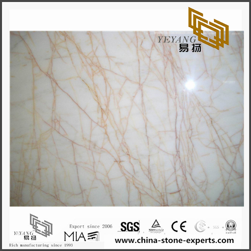Golden Spider Marble for sale(YQN-100704)