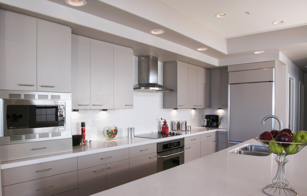 Which Type of Kitchen Countertop is Right for You?