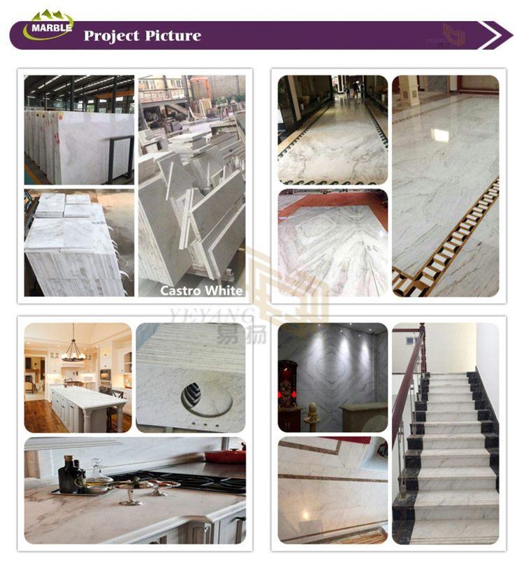 castro white projects +logo 01