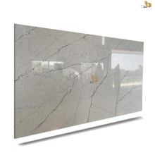 Buy quartz bathroom countertops Wholesalers for Countertops (Kitchen/Bathroom)
