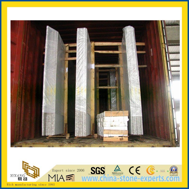 SGS China Slab Packing from Xiamen yeyang stone factory.jpg
