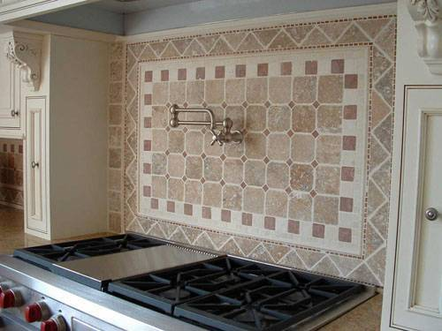 stone-tile-seattle-granite-and-marble-specialties