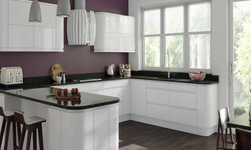What is the difference between the quality of quartz stone countertops