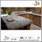 New Luxury Diy Quartz Kitchen Countertops with eco design(YQW-QC071601)