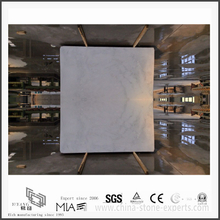 New Arrival Arabescato Venato White Marble for Bathroom Wall Tile (YQW-MSA051302)