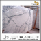 Statuario Marble for walls(YQN-092204)