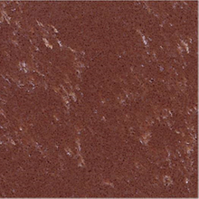 Latte Brown (YQ6470)