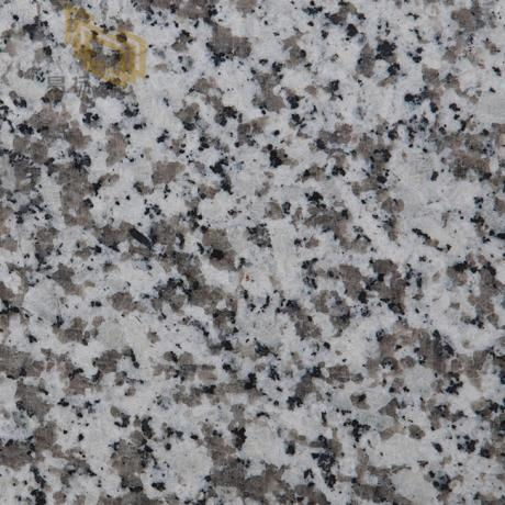 The China Granite Stone Industry Profiles