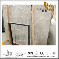Las Grey Marble for sale (YQN-101305)