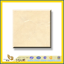 Royal Boticino Marble Slabs for Wall and Flooring(YQC)