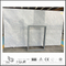 New Roman Ice Light Grey Marble Slabs for Kitchen/Bathroom Countertops & Floor Tiles(YQW-MS31016)