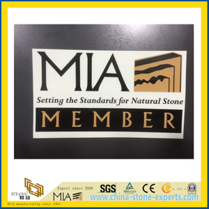 01-Mia-Marble-Institute-of-America-Member-Certificate-of-Xiamen-Yeyang-Import-Export-Co-Ltd