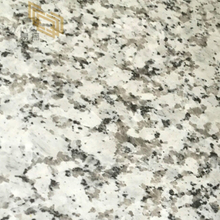 Bala White-Granite Colors | Bala White Granite for Kitchen& Bathroom Countertops