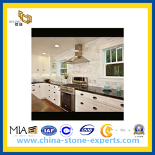Discount Design Marble Backsplash Tile for Kitchen or Bathroom(YQG-MC1009)